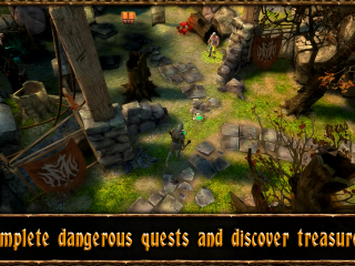 1920x1080 Complete dangerous quests and discover treasures.png